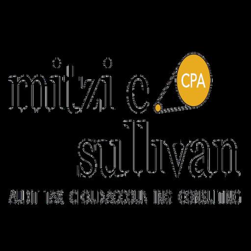 M. E. Sullivan, CPA